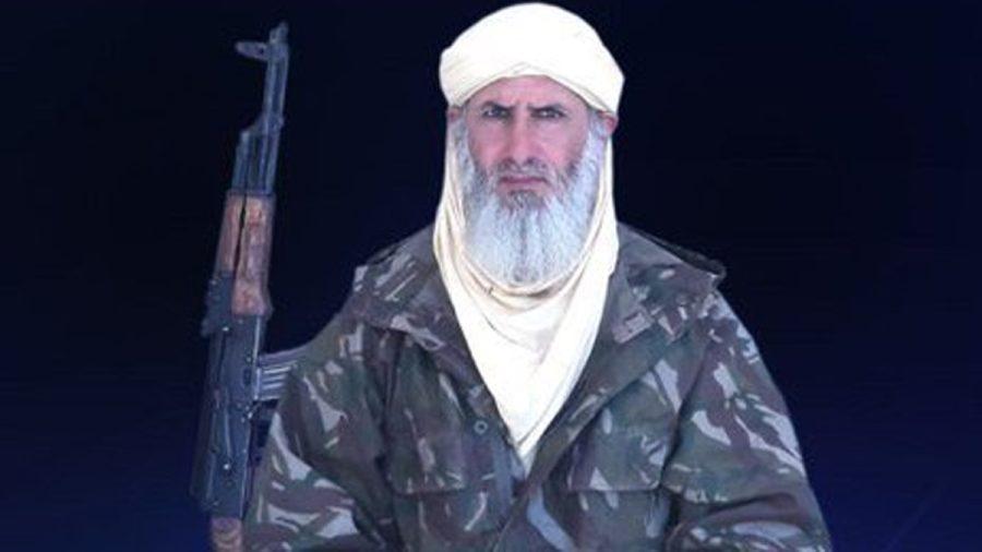 أبو عبيدة يوسف العنابي زعيم تنظيم القاعدة الجديد في بلاد المغرب