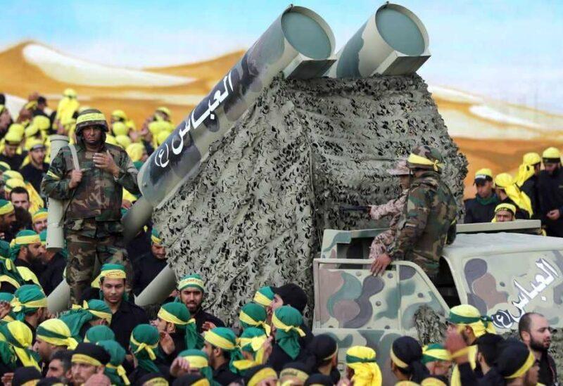 حلفاء إيران يتأهبون لأي ضربات أمريكية قادمة