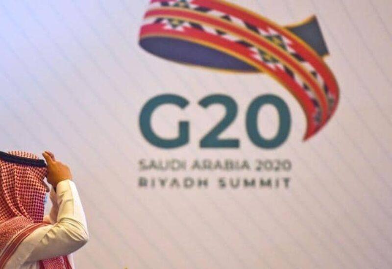 إشادات دولية بإدارة المملكة لقمة العشرين