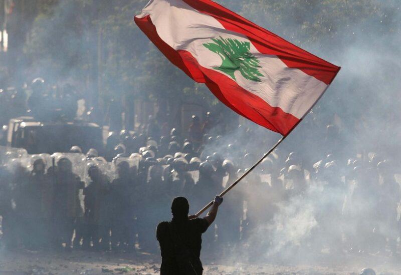 الأزمة السياسية في لبنان مستمرة ولا حلول في الأفق