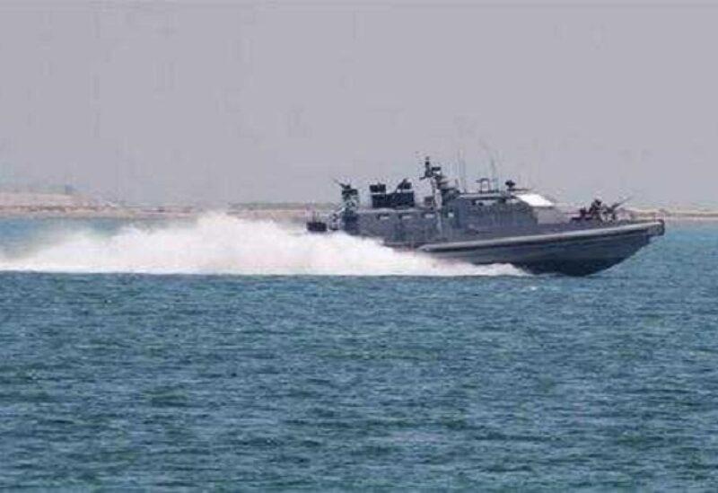 تسجيل 3 خروقات بحرية اسرائيلية