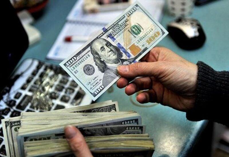 دولار السوق السوداء
