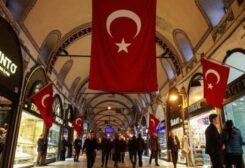أوضاع اقتصادية كارثية تدفع تركيا للهاوية