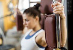 الرياضة تؤخر ظهور علامات الشيخوخة