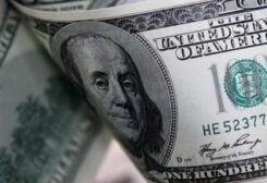 الدولار إلى أدنى مستوياته منذ عامين