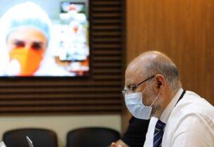 الدكتور فراس أبيض