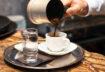 القهوة لها العديد من الفوائد