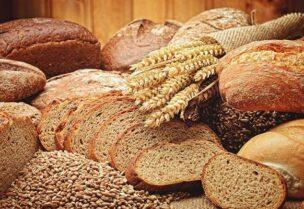 خبز- تعبيرية