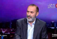 رئيس تجمّع أصحاب المولّدات الخاصة عبده سعادة