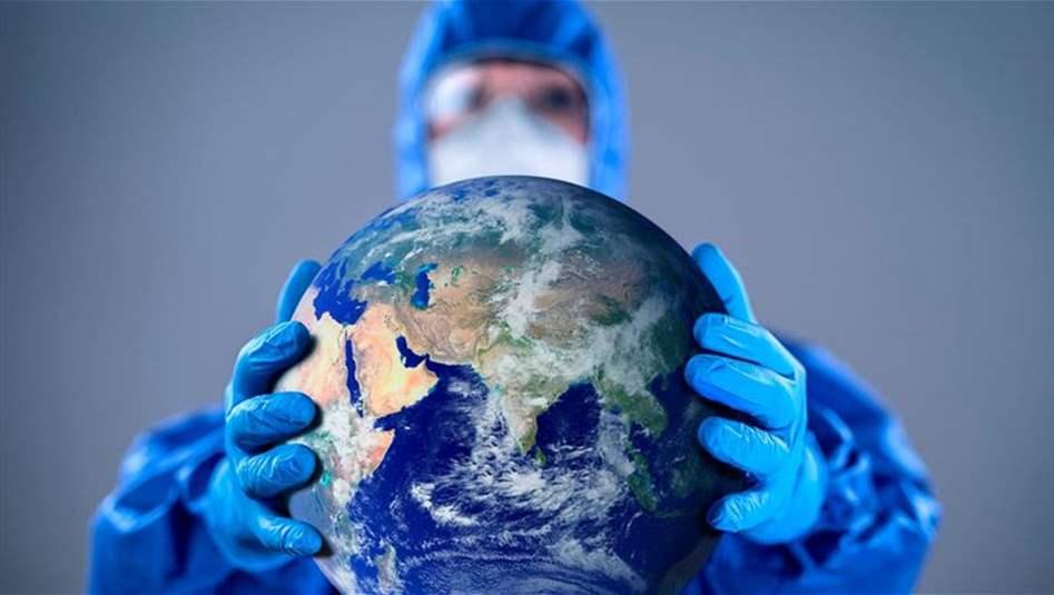 كورونا.. قائمة محدثة بأكثر الدول تضررا من الفيروس حول العالم