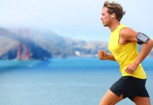ممارسة الرياضة في الصباح أمرا صحيا