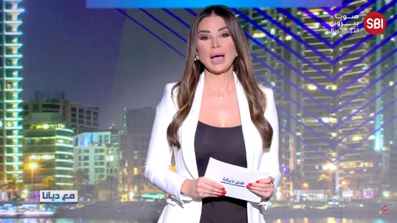 """"""" نائب رئيس تيار المستقبل مصطفى علوش: لماذا كان سينسحب من الحلقة؟ هل يعتزل سعد الحريري السياسة؟"""